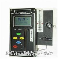 美國aii\adv微氧分析儀 GPR-1300