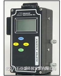 PPM氧氣分析儀 GPR-1500
