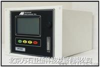 痕量氧氣分析儀ppB GPR-1600