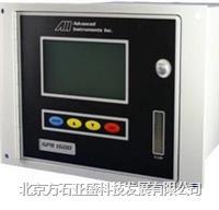 AII微量氧分析儀 GPR-1600UHP