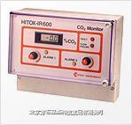 甲烷分析儀現貨批發 IR600
