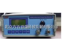 ADEV-AS860便携式氢气分析仪