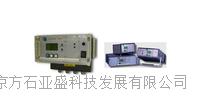 CMC微水儀技術服務中心 TMA-202-P