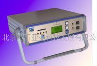 便攜式微水分析儀 HSM-960-W