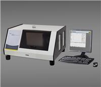 双向拉伸聚丙烯珠光薄膜水蒸气透过量测试仪 W3/030