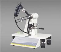 包装材料抗撕裂性能试验仪 SLY-S1