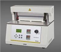 PVDC涂布膜热封试验仪 HST-H3