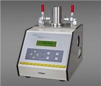 土工布透气度测试仪GB/T 13764 TQD-G1