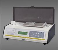 汽车雨刷片摩擦系数测量仪器 MXD-02