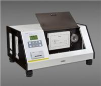 BOPP烟膜阻水性测定仪 TSY-T1H