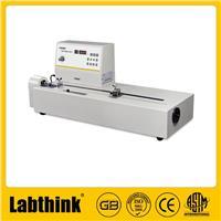 离型纸剥离力测定仪 BLD-200N