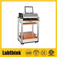 瓦楞纸箱定压力测形变检测仪 i-Boxtek 1700