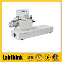 胶粘剂拉伸剪切强度测定仪 NLW-20