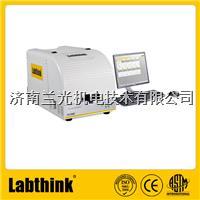 电子产品防锈包装水蒸气透过率测试仪