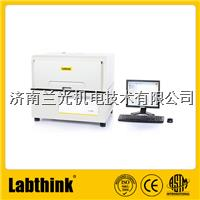 反渗透膜蒸发残渣性能测定仪