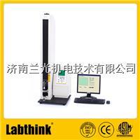 软电缆抗张强度变化率测试仪 XLW(PC)