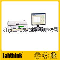 触摸屏保护膜摩擦系数测量仪器 MXD-01
