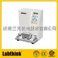 电器能效标签墨层抗擦性测试仪