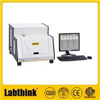 建筑材料检测杯式法透湿仪GB/T 17146 W3/031