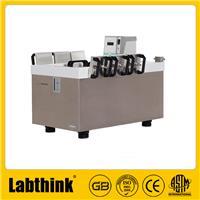 FT-F1内饰材料雾化试验仪(DIN 75201) FT-F1