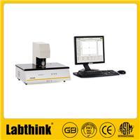 机械接触式薄膜厚度仪 CHY-CB