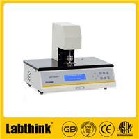 0.1μm高分辨率薄膜厚度仪 CHY-C2A