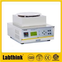 热收缩膜标签检测用热缩仪 RSY-R2