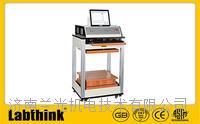 生产销售洗涤用品包装检测仪器Labthink兰光