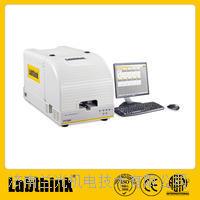 包装复合膜检测设备介绍及优惠价格