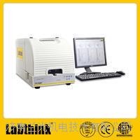 優惠價格促銷Labthink蘭光塑料薄膜檢測設備
