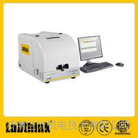现货供应Labthink兰光塑料彩印包装检测仪器
