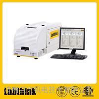 彩印包装袋检测仪器介绍及价格