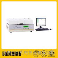 藥包材檢測儀器優良生產商