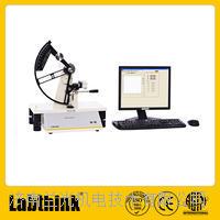 Labthink蘭光藥用復合包裝檢測儀器
