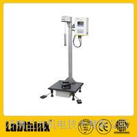 現貨促銷藥用復合包裝檢測設備Labthink蘭光