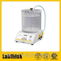 济南兰光碳酸饮料瓶检测仪器*佳生产商