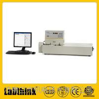 Labthink兰光现货销售载带剥离试验机 BLD-200N