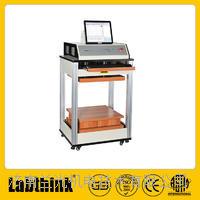 纸箱耐压试验机测试原理 使用方法 i-Boxtek 1710