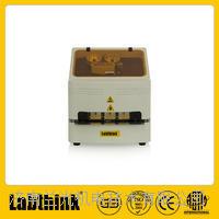 即能检测热封、热粘性能又能检测热封强度的检测仪器 i-Thermotek 2400