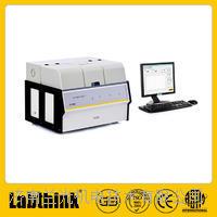 隔膜透气性测试仪品牌 报价 BTY-B2P