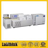 有机气体透过率测试仪 价格 厂家 济南兰光 OR2/410
