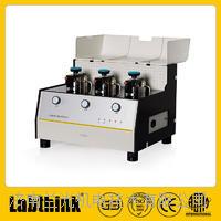 济南兰光直销氮气透过率测试仪型号  CLASSIC 216