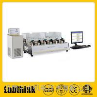 甲烷透过率测试仪生产厂商 济南兰光 VAC-V3