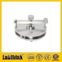 GB 31604.1-2015迁移测试池型号QYC-B 品牌Labthink兰光 价格