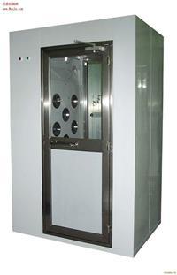 風淋室 SX-FL01