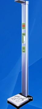 超声波體檢機 HGM-11