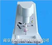 血鉛檢測儀 DS-2A