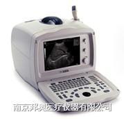 全數字便攜式超聲診斷系統 DP-2200