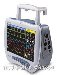 便携式多参数监护仪 PM-7000