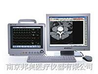 病人監護儀 PM-9000 Express
